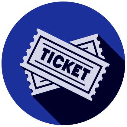 tickets-icon2