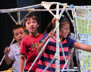 Summer Drama Programs – Register Now!