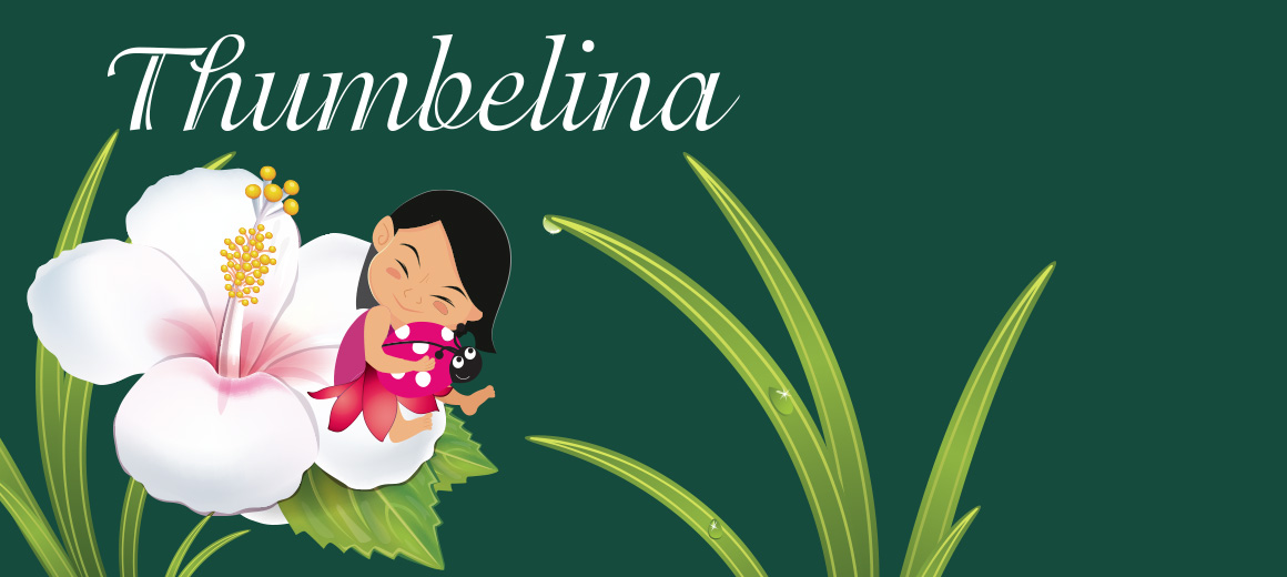 Hero-1160×520-Thumbelina