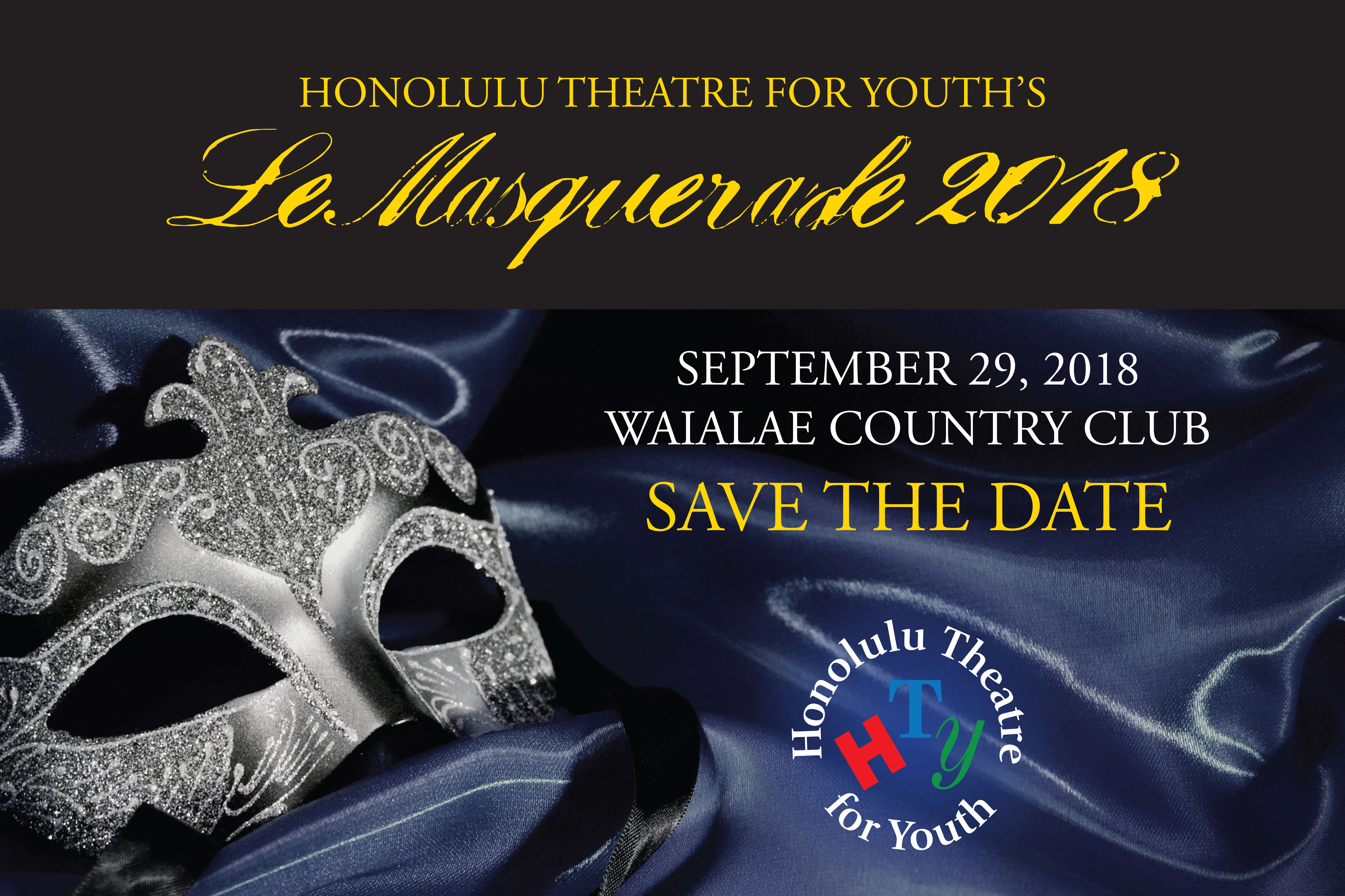 HTY-Le-Masque-Save-the-Date-(r1)