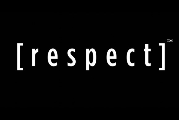 Expect [respect] FREE SHOWCASE