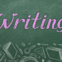 Pre-Writing: Imaging Stories