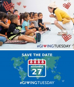 Save-the-date--giving-tuesday-2018
